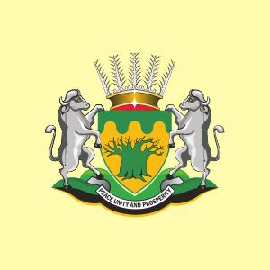 Limpopo